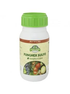 FUNGHEX  SULFO 12x200 ML-1 - 025026