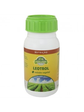 LEOTROL 12x200 ML-1 - 025024