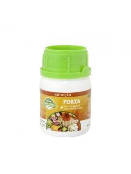 FORZA 12x50 ML-1 - 025013