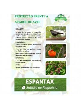ESPANTAX 12X200 ML - 025033