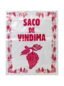 SACOS VINDIMA - 028008