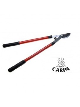 CARPA TESOURAO CABO EXTENCIVEL - 028107