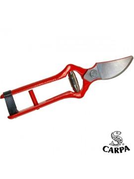 CARPA TESOURA DE VINDIMA CURVA 17,5 - 028479
