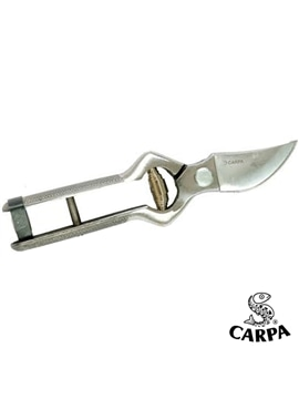 CARPA TESOURA PODA POLIDA - 028103