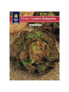 RJS ALFACE QUATRO ESTACOES (002) - 001006